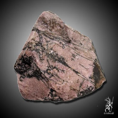 RHODONIT geologisch
