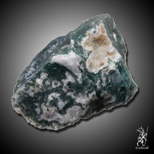 MOOSACHAT geologisch