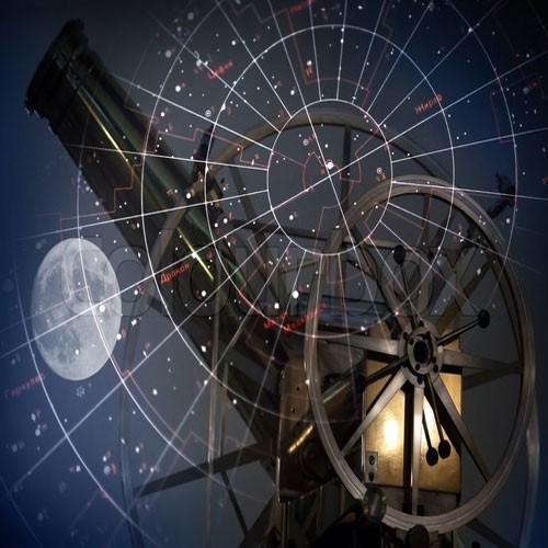 Ihr ganz persönliches Horoskop