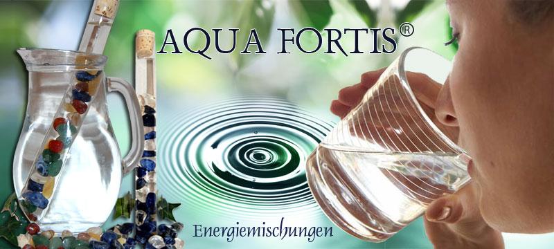 AF_energiemischungen