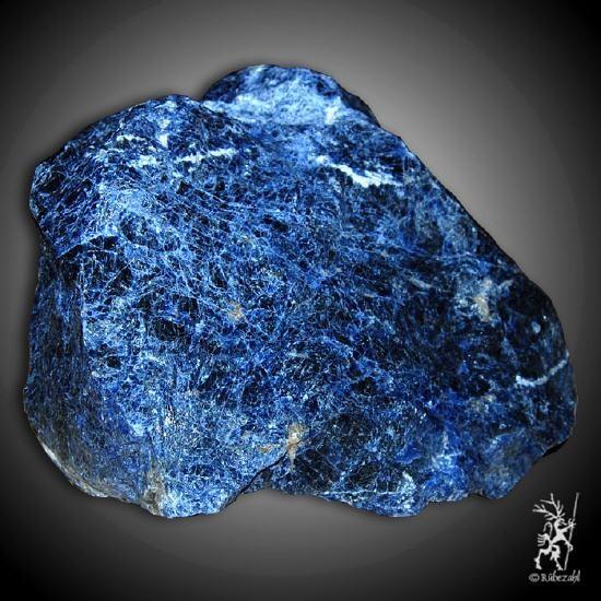SODALITH geol. XXL