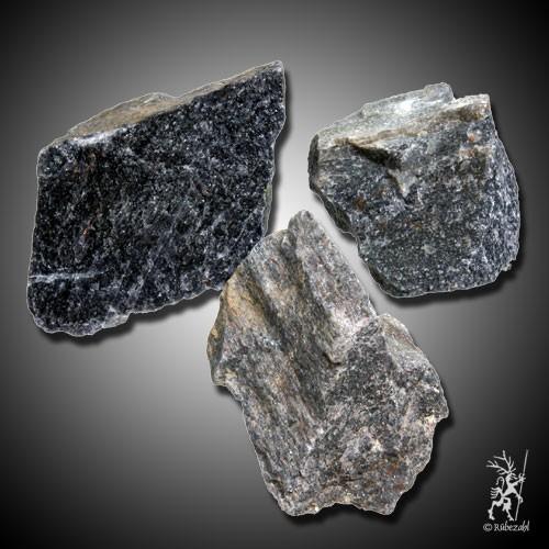 AVENTURIN QUARZ antharzit geologisch