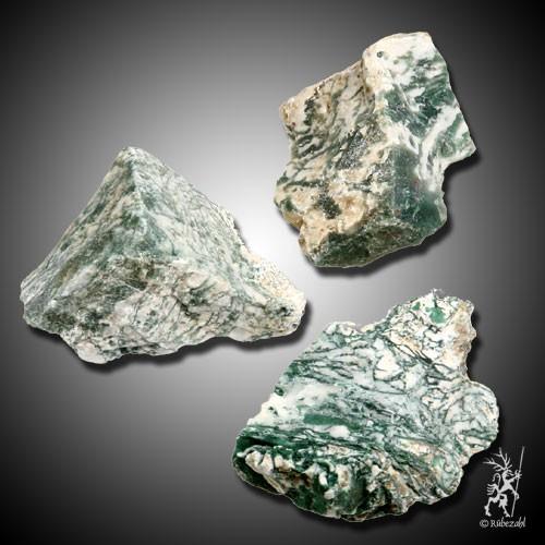 BAUMACHAT geologisch