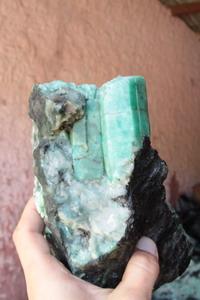 mine5