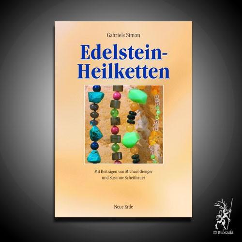 Edelstein-Heilketten