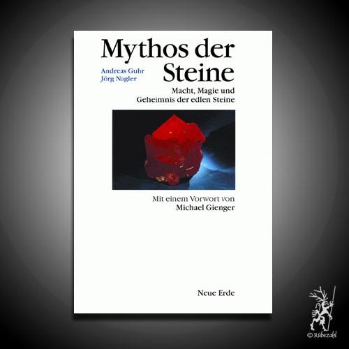 Mythos der Steine