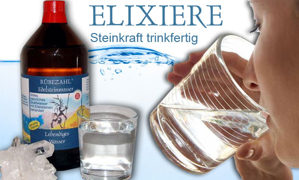 elixier2