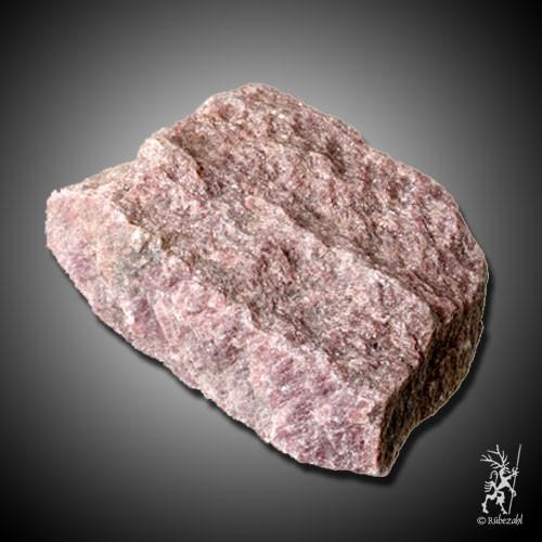 THULIT geologisch