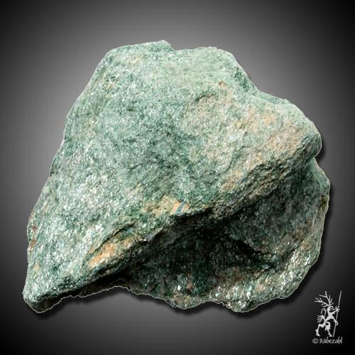 FUCHSIT geologisch
