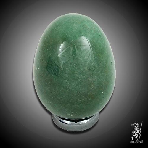 AVENTURIN QUARZ (grün) Edelsteinei div. Größen