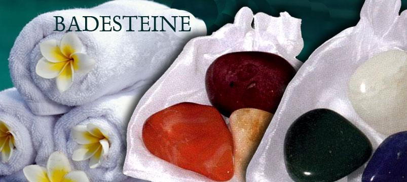 badesteine2
