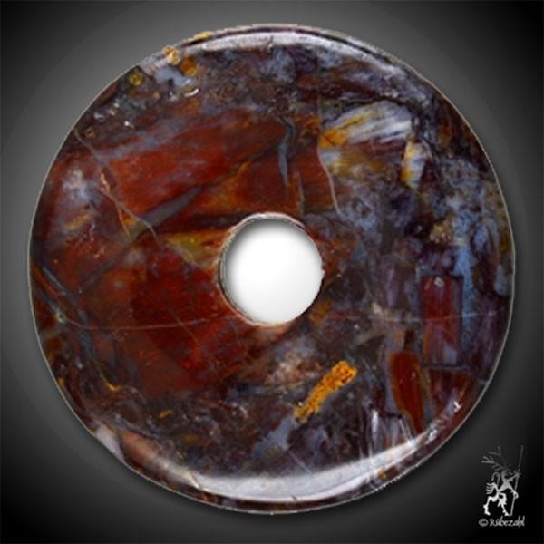 PIETERSIT Donut 40 mm