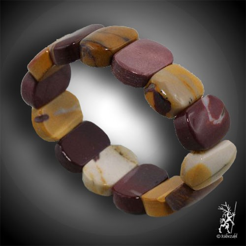 MOOKAIT Board Armband