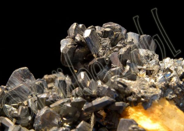 Antimonit