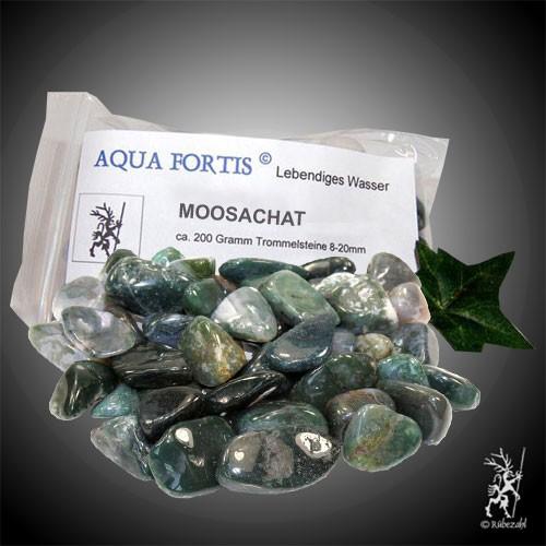 MOOSACHAT 200 gr.