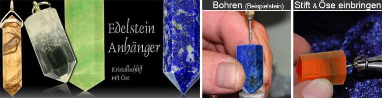 fertigenkristall563fb4fad2cc1