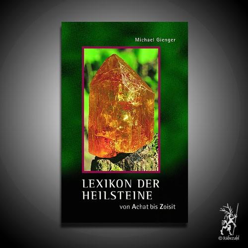Lexikon der Heilsteine