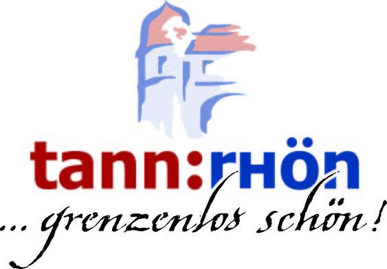Logo-Tann-Stadt-4C-grenzenlos-sch-n