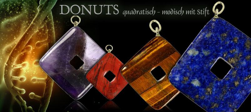 donuts-quadratisch-stift