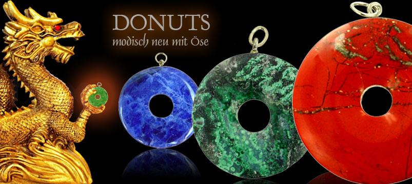 donuts-rund-mit-stift