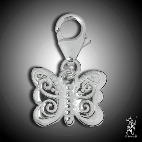 Charm Schmetterling