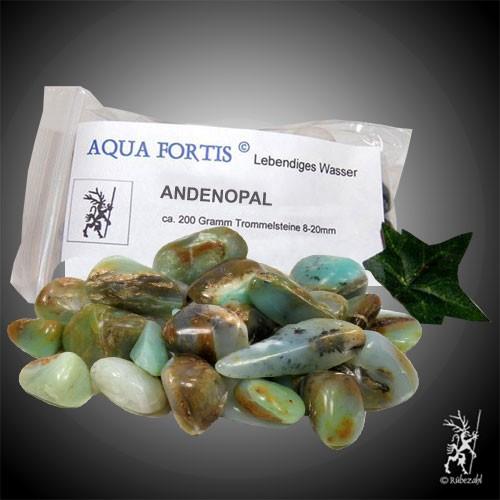 ANDENOPAL 200 gr.