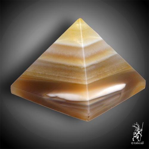 ACHAT Pyramide div. Größen