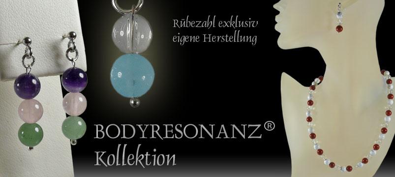 bodyresonanz-kollektion