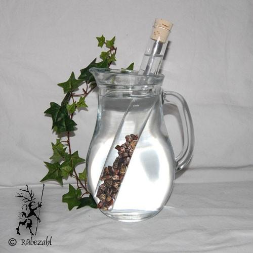 AQUA FORTIS® LEOPARDENSTEIN (Rhyolith) Set