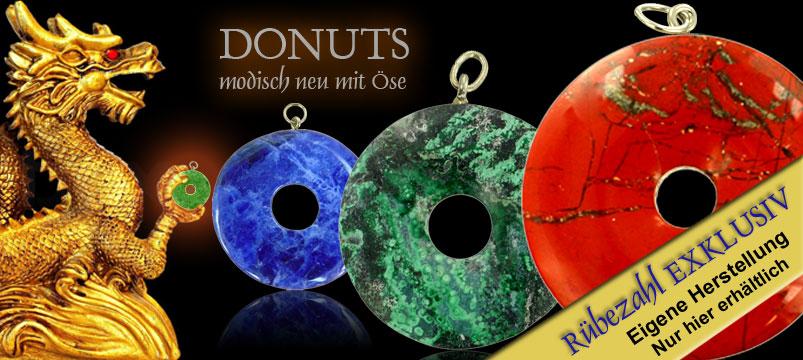 donuts-rund-mit-stift56bbb47453227