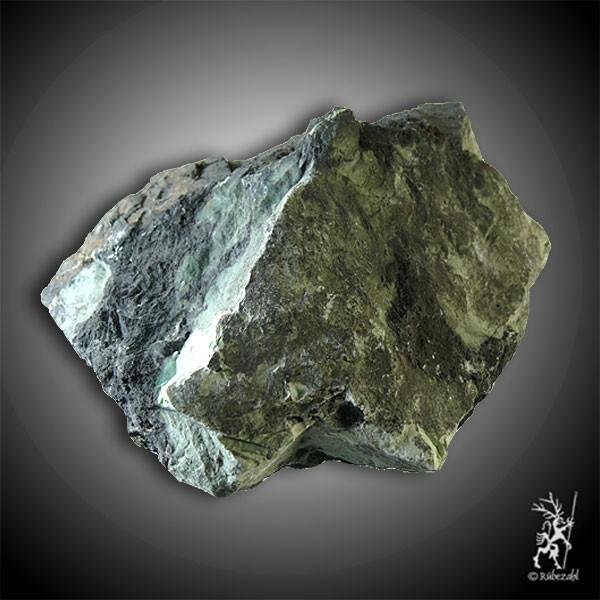 TÜRKIS natur XXL geol. (2)