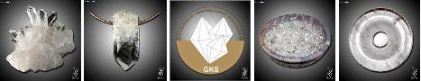bergkristall5614cd5274ed9