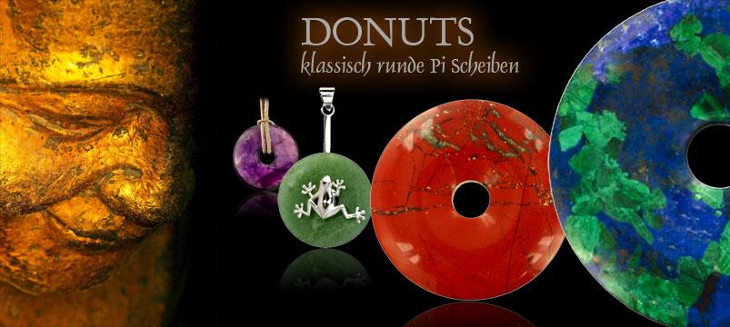 donuts-rund