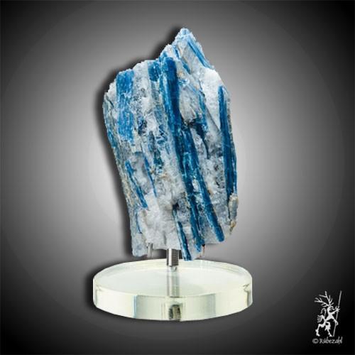 DISTHEN (Cyanith) geol. PREMIUM SAMMLEREDITION