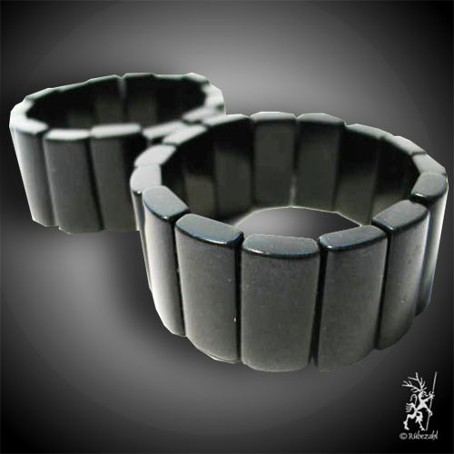 ONYX Board Armband